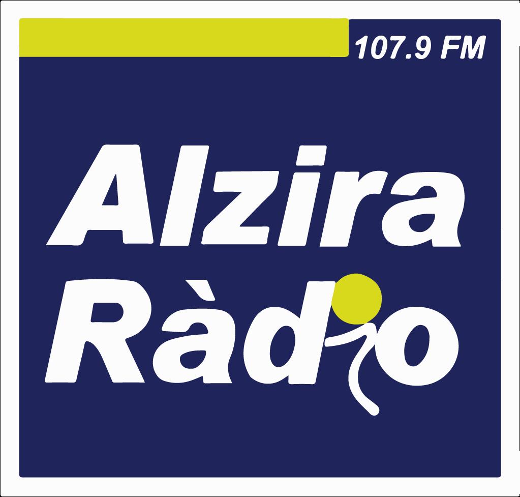 alzira-radio