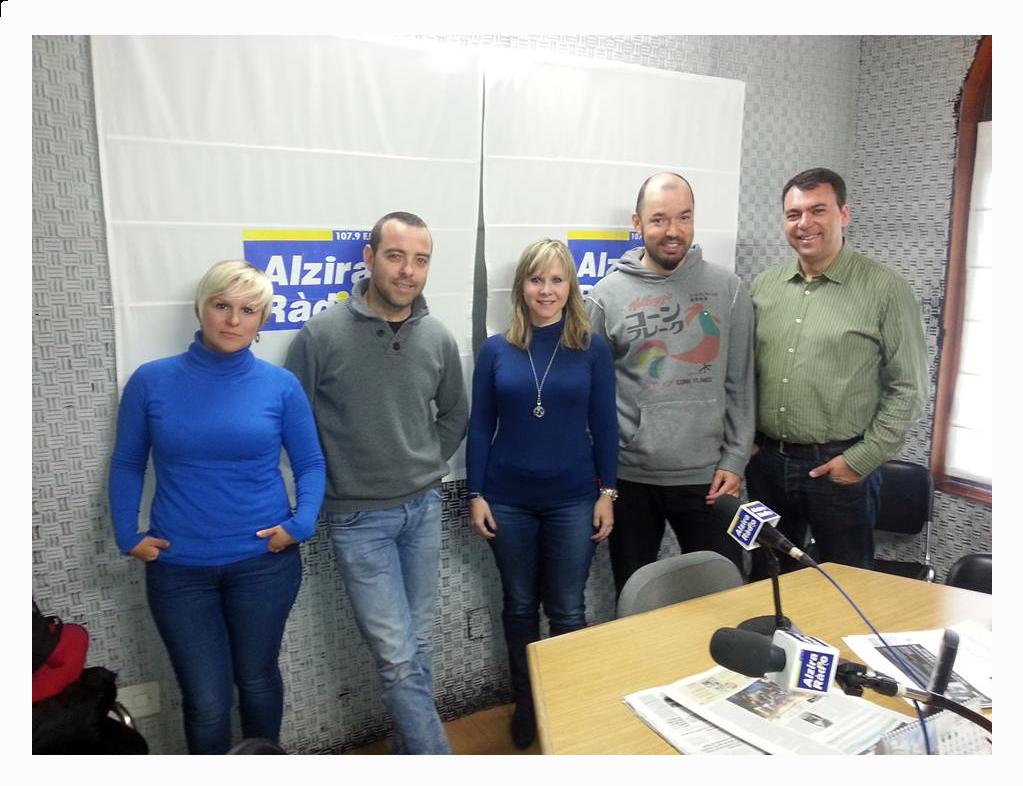 equipo-alziraradio