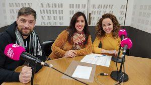 Matinal - Alzira Radio notícies d'Alzira
