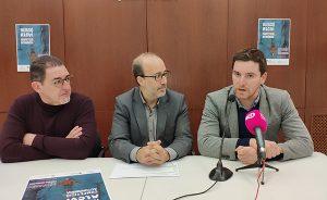 Presentacio natacio 2 - Alzira Radio notícies d'Alzira